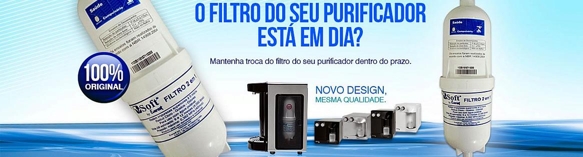 Filtro 2x1