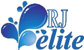 RJ Elite